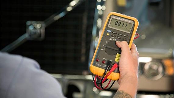 VTNA-Diagnostics-Tools-Right-Image