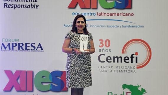 Lilia Cortes